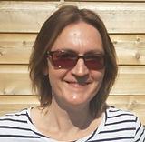 Helen Heath (3).jpg
