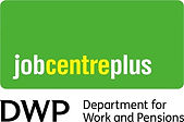 DWP Job Centre Plus.jpg