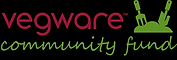 VEGWARE Communityfund_logo_master.png