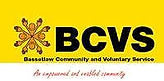 Bassetlaw Council for Voluntary Service