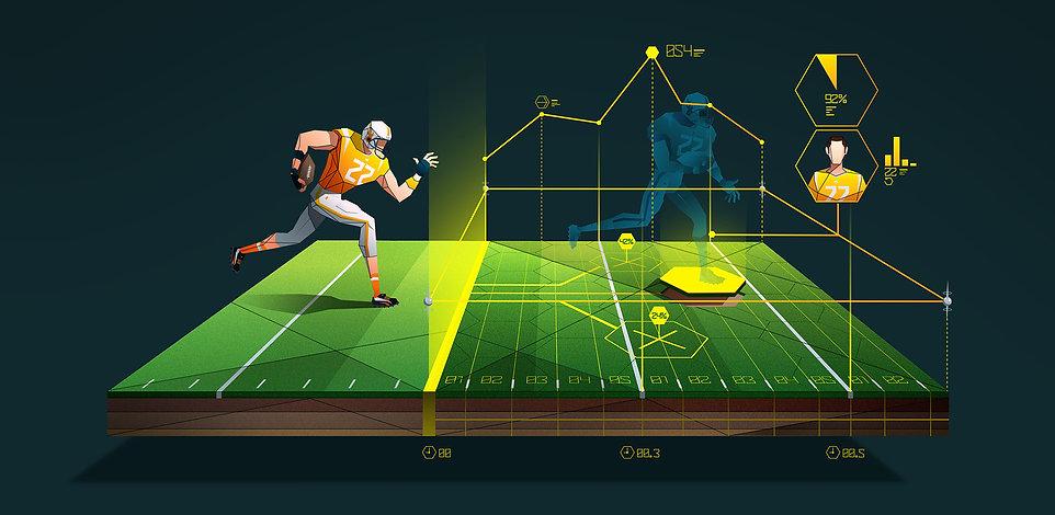 Landing Page Sports.jpg