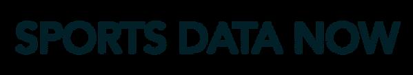 SDN WEB HEADER- RGB DARK BLUE-01.png