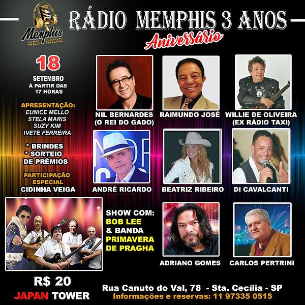 flyer festa radio.jpg