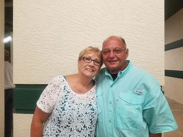 Pastor Lynn & Pastor Kathy.jpg