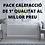 Thumbnail: Pack Calefacció