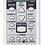 Thumbnail: Aire Condicionat 1x1 Fujitsu des de