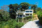 Vista Del Mar, LB-4, пляж Найтон Продажа Пхукет