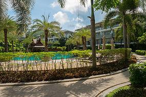 Аренда виллы на Пхукете  от владельца. Apartment for rent Phuket. Thailand