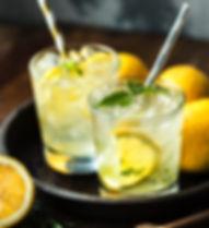 beverage-citrus-close-up-1988466.jpg