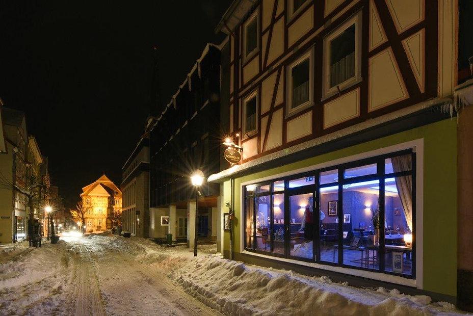 Schindler_Cafe_Winter_08_DSC_9246_DxO (2