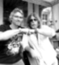 20190825_Mark-Daniel-Tino-Standhaft_edit