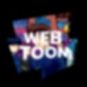 WebToons_Logo_AetherPNG.png