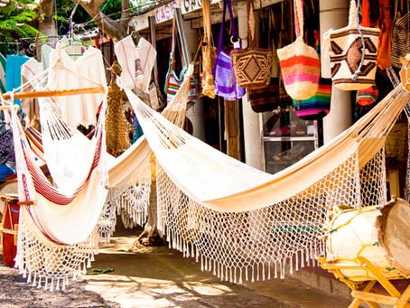 Mincultura destina acuerdo a la formación del sector cultural de 7 territorios del Caribe