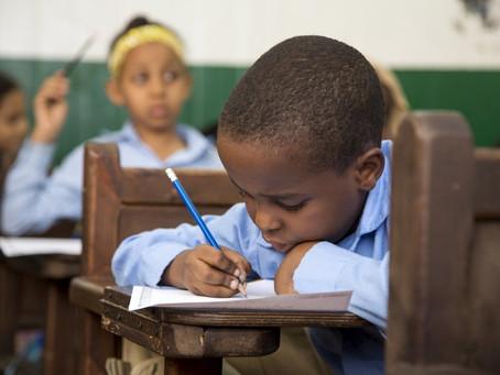Colegios del Magdalena no están preparados para el regreso a clases presenciales en agosto