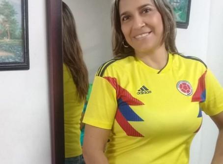 Conceden libertad al señalado de feminicidio de Brenda Pájaro, Tomas Maldonado.