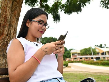 MINTIC lanza 33 cursos gratuitos de competencias digitales