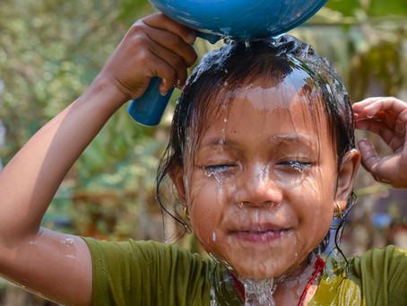 UNESCO: La tendencia del mundo moderno ha sido reducir el agua a su aspecto económico
