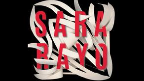 Barranquilla: Arte en papel de Sara Rayo se expondrá en Elsa Piñeres Galería