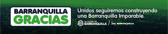 BARRANQUILLA_GRACIAS_DIGITAL7.png