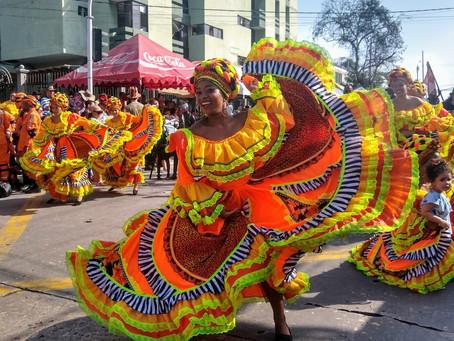 Elsa Noguera solicita a alcaldes municipales no decretar días cívicos en carnavales