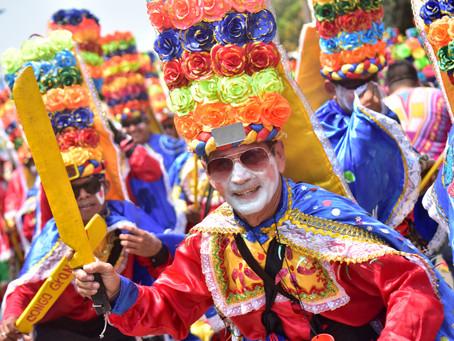 Distrito asume impuestos de hacedores de Carnaval por $260 millones