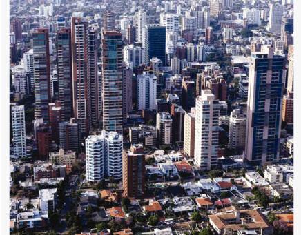 """""""Asamblea BID 2020 moverá $40 mil millones en la economía local"""": Karen Abudinen"""