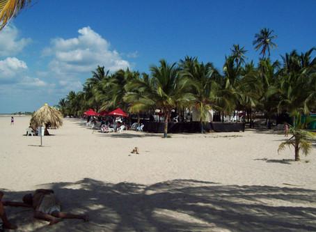 Riohacha se alista para la reapertura de sus playas