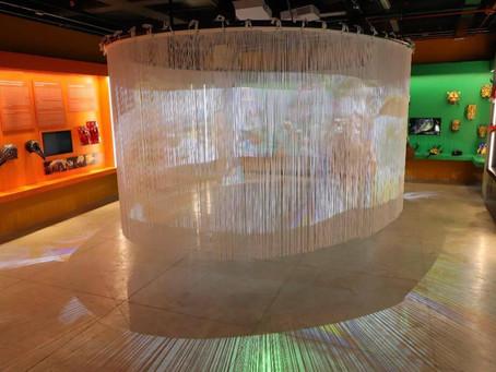 El Museo del Carnaval de Barranquilla abre sus puertas nuevamente
