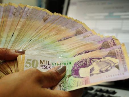 Fenalco propone adelantar el pago de la prima para evitar aglomeraciones en el fin de año