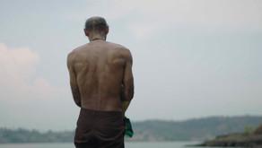 En carteleras la película de un pescador del Bolívar  víctima de la violencia