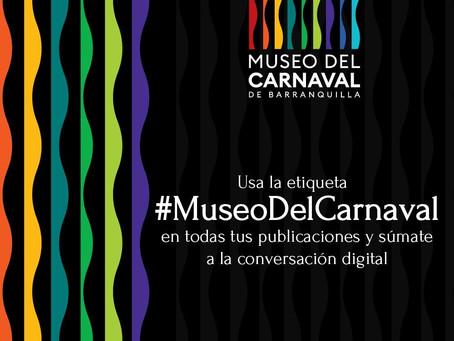 Hoy abre sus puertas el Museo del Carnaval