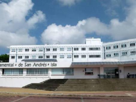 San Andrés le apuntará al turismo inteligente