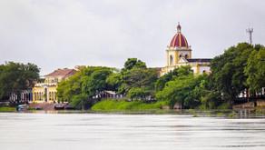 Gobernación de Bolívar anunció la creación del Consejo de Turismo Departamental