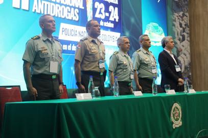 Dos municipios del Cesar en riesgo de amotinamientos durante elecciones