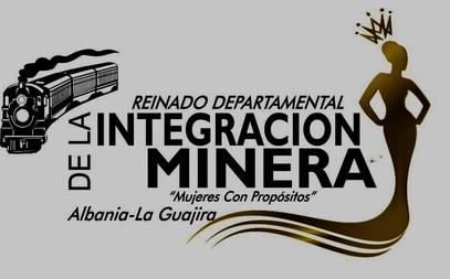 La Guajira se prepara para la primera edición del Reinado Departamental de la Integración Minera