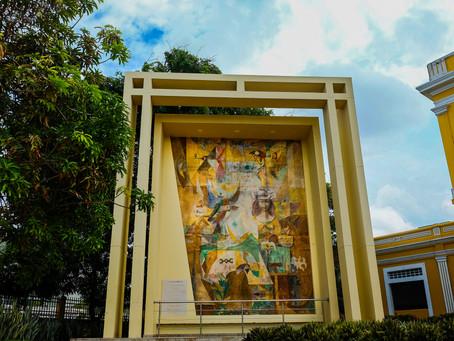 Barranquilla es la ciudad en el país con más proyectos avalados por la convocatoria de CoCrea