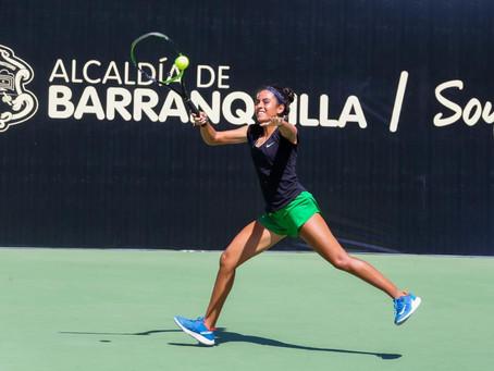 Barranquilla se consolida como destino de grandes eventos internacionales