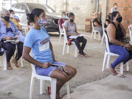 Cartagena realizará jornadas sobre formación en emprendimiento para todo público.