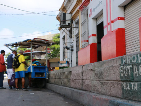 El el último trimestre Valledupar registró mayor tasa de desempleo en el Caribe: Dane