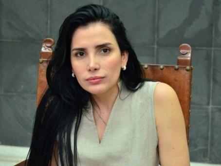 Efecto internacional y nacional de la recaptura de Aida Merlano