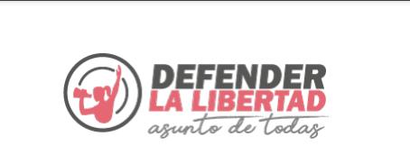 Campaña de derechos humanos denuncia vulneración de derechos en marchas de  Barranquilla