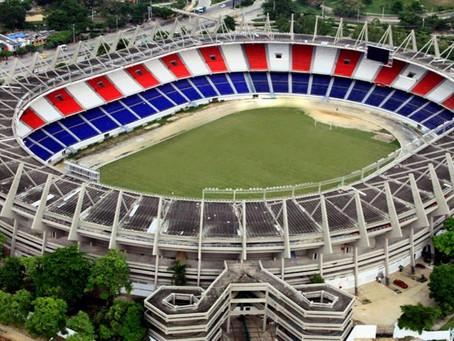 Distrito despliega plan de control y vigilancia por partido de Selección Colombia