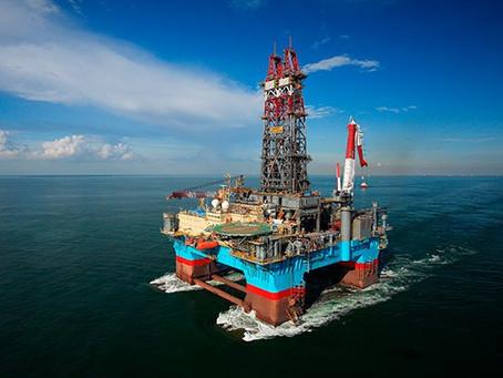 Impulsan cadena de abastecimiento a la industria offshore en el Caribe