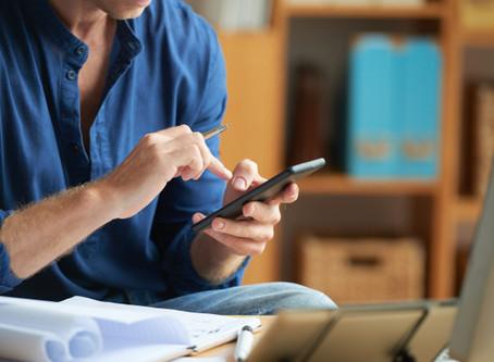Alcaldía dispone red de apoyo emocional a través de mensajes de texto para los barranquilleros