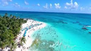 Primer caso de coronavirus en San Andrés preocupa a los isleños
