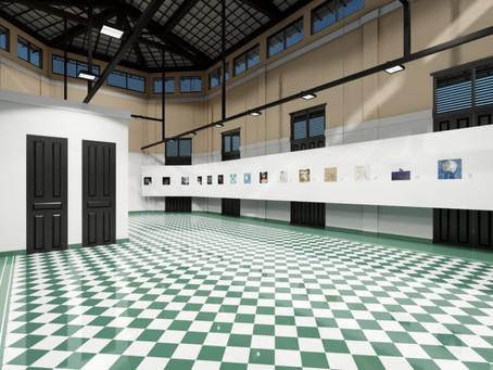 Atlántico celebra el día internacional del museo de manera virtual