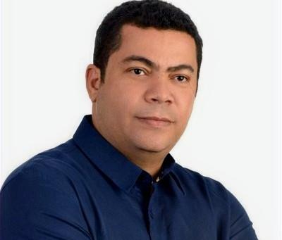 Las voces del voto Caribe: Ángel Roys y la desesperanza de La Guajira