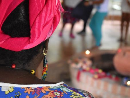 Mujeres del Caribe firmarán pacto por la no violencia en el conflicto