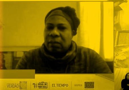 Magdalena: Diálogos virtuales con lideres de víctimas buscan rutas para la no repetición  de pobreza