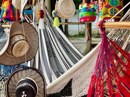 San Jacinto promoverá estas actividades con  su primera área de desarrollo naranja